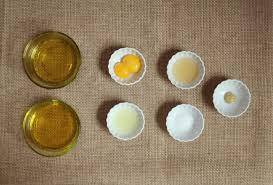homemade olive oil mayonnaise whole30
