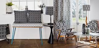 layla faye designer wallpapers