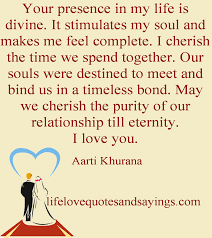 our time together quotes quotesgram bond quotes together quotes