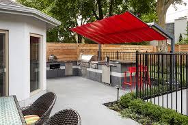 Creating Privacy In Your Yard By Joe Szabo Scottsdale Real Estate Team Scottsdale Real Estate Team Arizona Luxury Homes