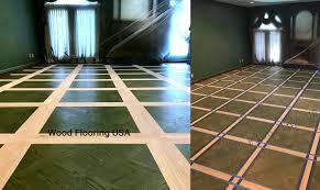 hardwood flooring nyc wood flooring