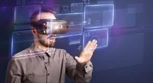 Para qué nos pueden servir la realidad aumentada y la realidad virtual