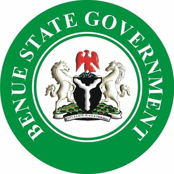 Benue State Govemment Recruitment 2020