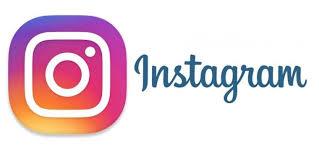 short attitude baddie instagram captions for selfies