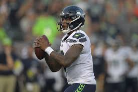 Trevone Boykin released by Seahawks after domestic assault accusations -  SBNation.com