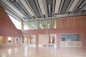 Jeremy Corbyn Opens New Community Centre at Ivy Hall – Baily Garner