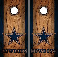 Single Oakland Raiders Cornhole Wrap Skin Decal Vinyl Nfl Game Board Logo Dt65 Cornhole Bag Toss