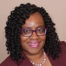 Hire Dr. Anita Smith - Motivational Speaker in Glen Burnie, Maryland