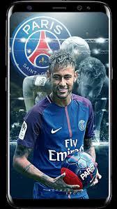 نيمار خلفيات Hd 4k كرة القدم For Android Apk Download