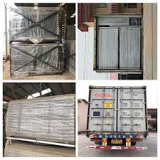 Best Price Expanded Metal Expanded Metal Mesh Home Depot China Expanded Metal Sheet Fencing Coated Expanded Metal Mesh Made In China Com