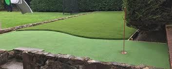 easigrass wentworth artificial grass