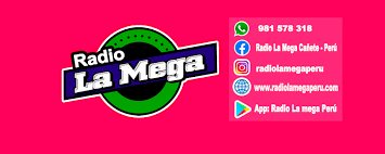 Radio La Mega Cañete - Perú - Videos | Facebook