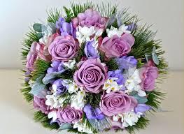صور باقات الزهور الجميلة ثمانون صور ذات جودة مجانا