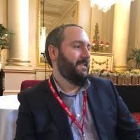 Adam Begley - SEO Director - BEGLEY MEDIA LTD | LinkedIn
