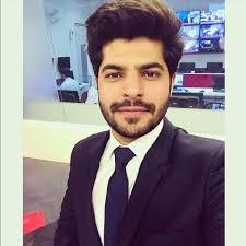 Abdullah Afzal Khan - Home | Facebook
