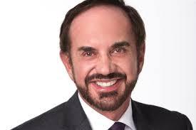 Dr. Clifton Smith, MD | London, KY | Healthgrades