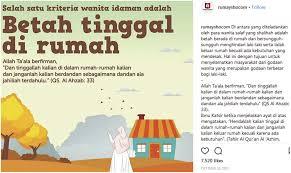 muslim women in contemporary online conflicting