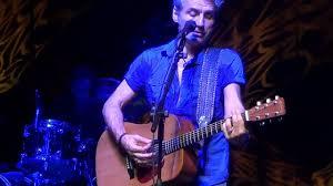 Ligabue - Ho perso le parole (Live) | Mondovisione Tour MONDO 2015 | São  Paulo (Brasil) - YouTube