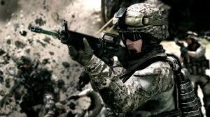 army wallpaper 1920x1080 55547