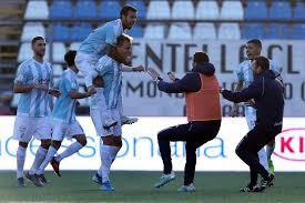 Serie B, Entella-Pescara: formazioni, voti, tabellino e diretta ...