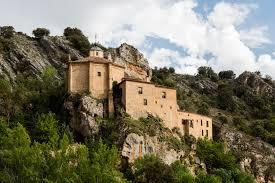 Archivo:Ermita de San Saturio, Soria, España, 2017-05-26, DD 32.jpg -  Wikipedia, la enciclopedia libre