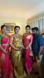 bridal makeup in chennai mobile no