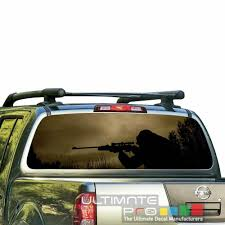 Pin On Decals For Nissan Frontier