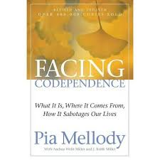 Facing Codependence - By Pia Mellody & Andrea Wells Miller & J Keith Miller  (Paperback) : Target