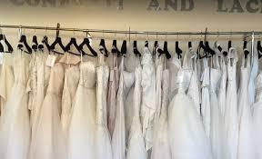 top 10 best wedding dress s in bradford