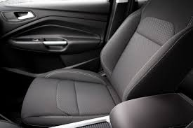 can you put seat covers on heated seats