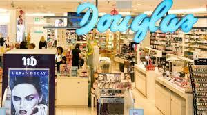 Douglas lavora con noi 2018: posti per commessi e impiegati