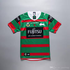 commemorative edition rugby jerseys nrl