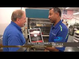 Inspirations 2016 Tribute to Black History Month Peter McConney - YouTube