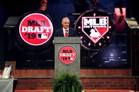 MLB Draft 2020: Everything Yankees fans ...