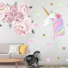 removable sticker wall decals groupon