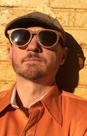 Crate Diggers PDX Vendor Spotlight: Derek Smith of KMHD | Discogs