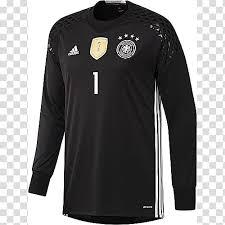 uefa euro 2016 germany national