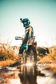 wallpaper rally motocross dirt bike