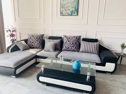 best coffee tables for sectionals 2020