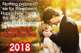 happy new year i love you wishes happy new year love quotes