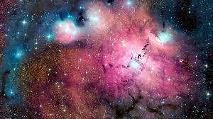 galaxy wallpaper hd 8185 1920x1080px