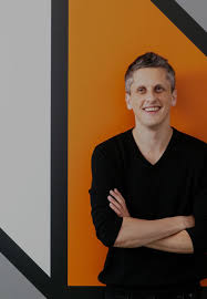 Aaron Levie: Where, When, & How We Work is Changing - Elevate