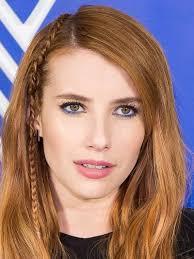 hair color for hazel eyes