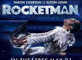Samoa bans Elton John movie Rocketman from cinemas   Evening Report