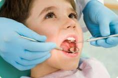 Oral Health | Healthy People 2020