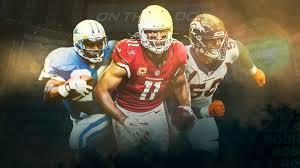 2020 NFL Draft: Every team's best pick ...