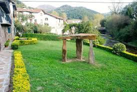 pays basque espagnol picture of