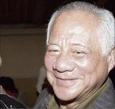 Jamaica Gleaner News - The legend passes on - Soca community mourns Byron  Lee's death - Wednesday | November 5, 2008