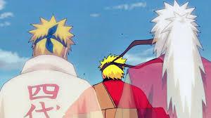 Anime Mix - Legends Never Die [AMV] - YouTube | Naruto jiraiya, Naruto  uzumaki, Naruto shippuden