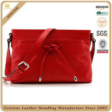 luxury designer leather women s handbag